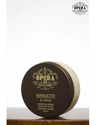 Il DUCA - Crema da barba 150ml